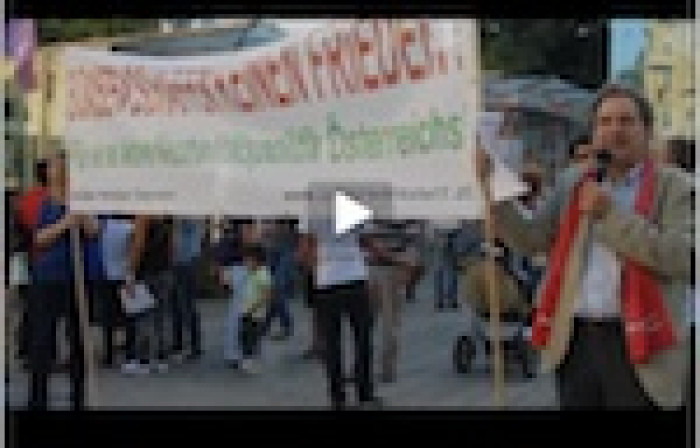 http://www.dorftv.at/videos/solidarwerkstatt/7810